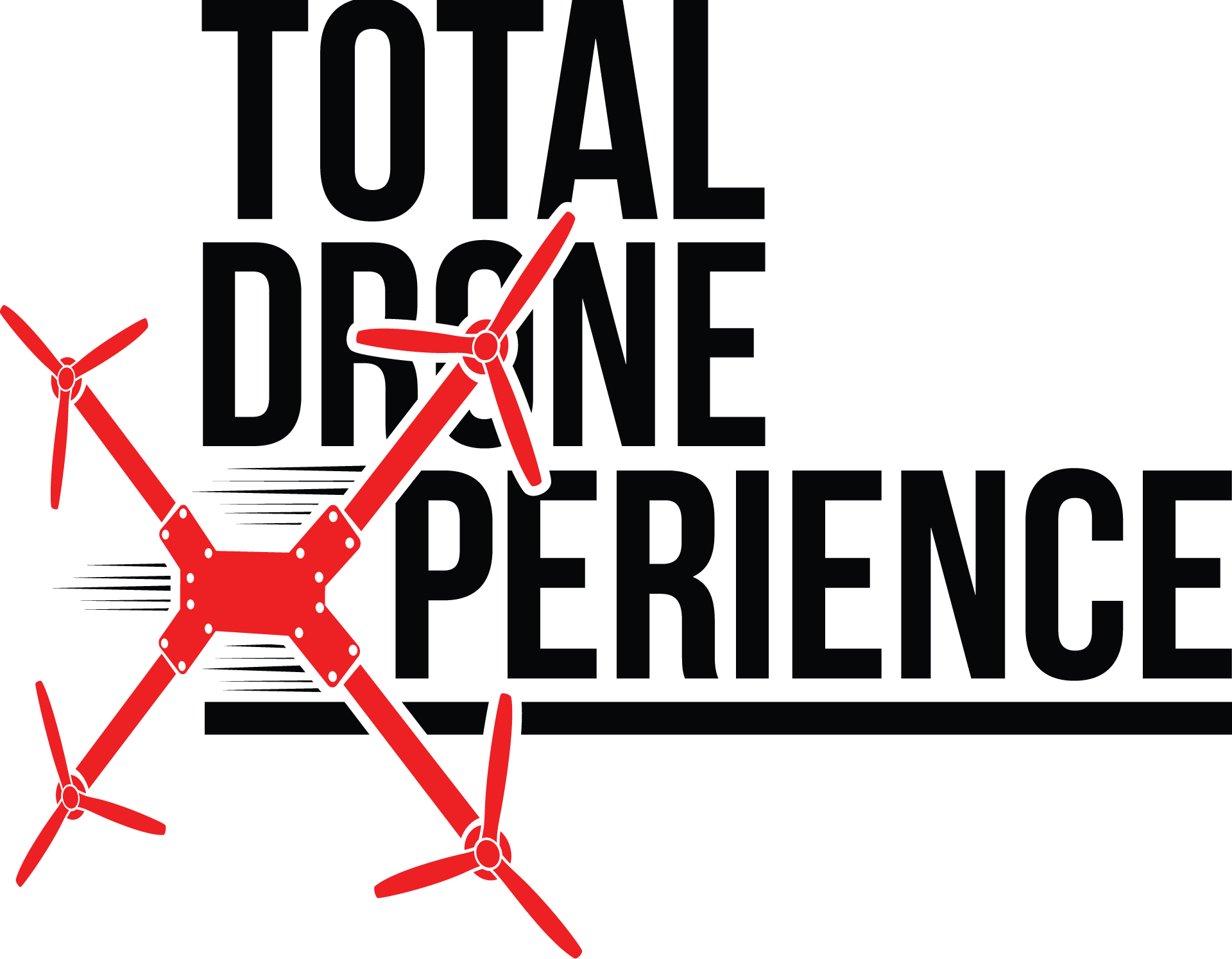 Total Drone Xperience